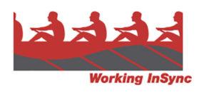 wis-logo