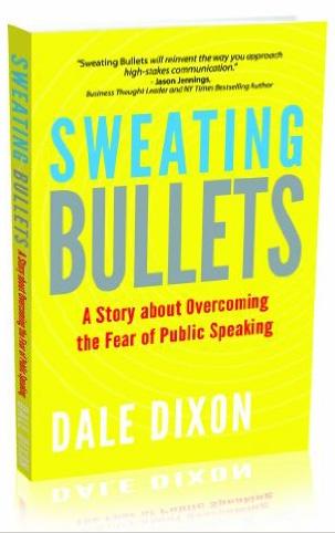 Dweating-Bullets