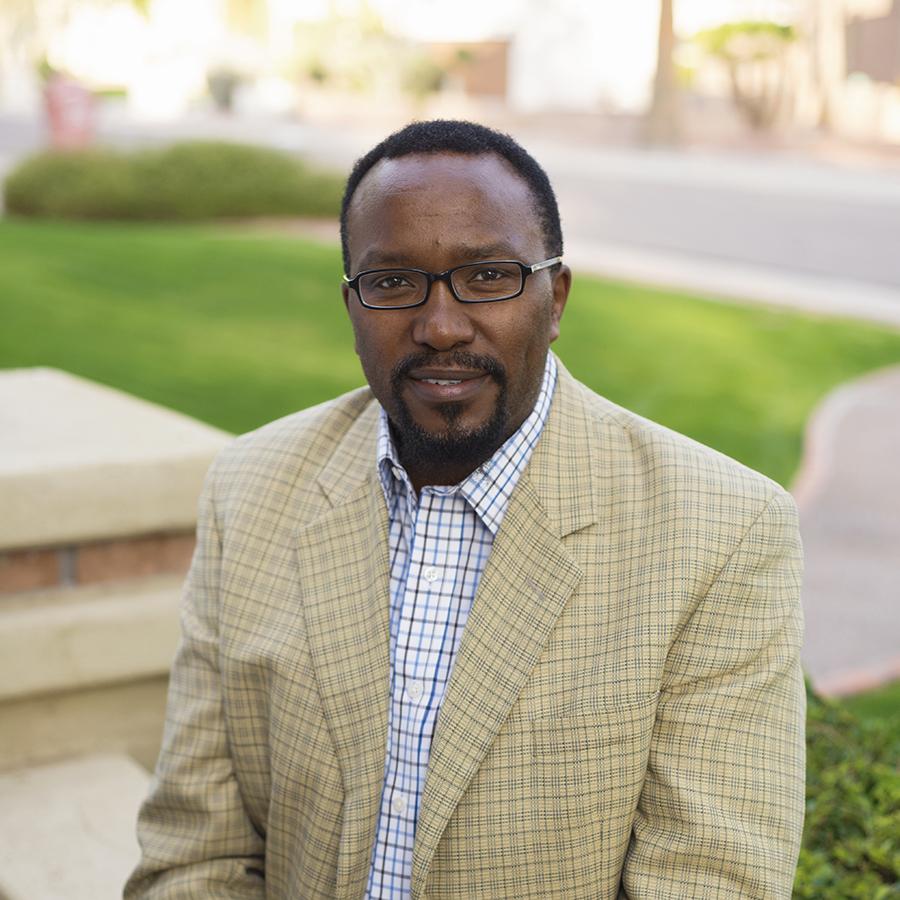 Dr-Evans-Baiya-Technology-and-Innovation-Strategist